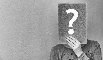 La Falsa Credenza Psicologia : Di psicologia dott ssa filomena tripputi